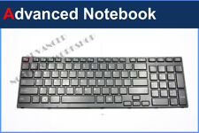 Keyboard for Toshiba Satellite  P750 P755 P750D P770 P770D P775 X770 X775
