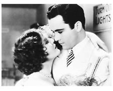 CLOSE HARMONY still NANCY CARROLL & BUDDY ROGERS - (b761)