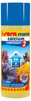 sera marin COMPONENT 2 Ca pH-Buffer, 250 ml