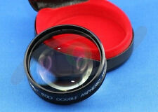 20D Volk Diagnostic Lens  SS18
