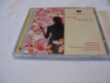Prokofiev:Violin Concertos Nos. 1 & 2; Piano Concerto No. 3 (CD, Apr-2009, Decca
