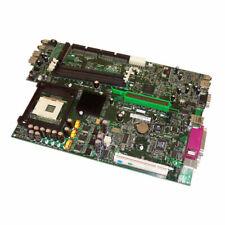 HP Compaq D500 Socket 478 Motherboard 253219-002 277499-001