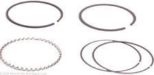 Piston Rings Fits Nissan D21 Pathfinder & Van   013-818620