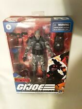 GI Joe Classified Series - Target Exclusive Cobra Island Firefly MIB