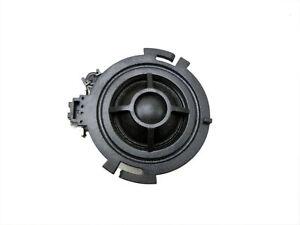 Haut-parleur Haut-parleur d'aigus GA AV pour Audi A6 4F C6 04-08 4F0035399A