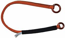 Arbortec  TreeHog 150cm Friction Saver