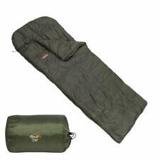 Chub Cloud 9 3 Seasons Sleeping Bag