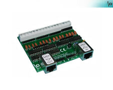 Littfinski 310102  RM-88-N-Opto als Fertigmodul ++ NEU in OVP