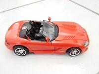 Sideswipe Viper Transformers , Toy Action Figure 2003 Takara