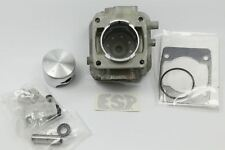 Zenoah G320RC 4-Bolt Top End Kit 38mm 31.8cc (ESP Race Ported - Stock Stroke)