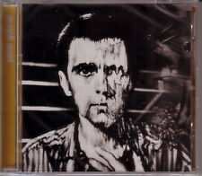 CD (NEU!) PETER GABRIEL (Genesis) 3 (Melt) (dig.rem Games without Frontier mkmbh