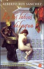 En los labios del agua (Punto de Lectura) (Spanish Edition)-ExLibrary