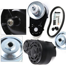 Excellent Torque Converter Kit Fit For Go Kart 40 Series Clutch Pulley 209151A