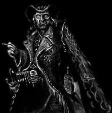 Simple Existenz - Das Leben Vor Dem Tod CD 2010 digi black metal Nagelfar
