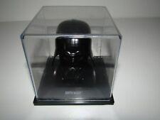 Star Wars Helmet Collection - Darth Vader
