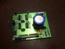 HP / Agilent 85046 60001 Logic Board