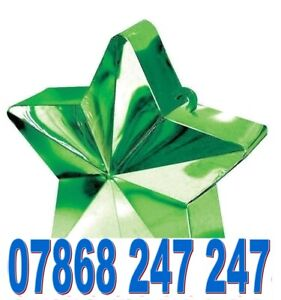 UNIQUE EXCLUSIVE RARE GOLD EASY VIP MOBILE PHONE NUMBER SIM CARD > 07868 247 247
