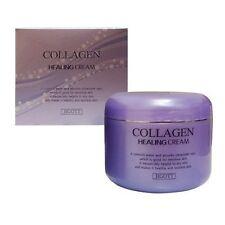 [JIGOTT] Collagen Healing Moisturizer Cream 100g (Korea Cosmetic) Moisturizer