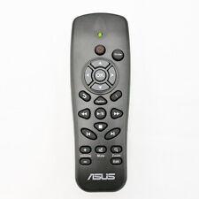 original asus oplay21 HDP-R3 O!Play Live MINI HD Media Player remote control