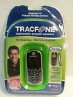 Tracfone Motorola C139 Basic Prepaid Mobile Cell Phone With Charger