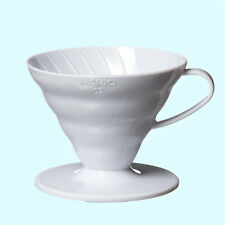 Other Coffee Making Items