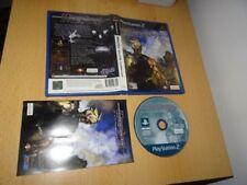 Videojuegos de rol Sony PlayStation 2 ATLUS
