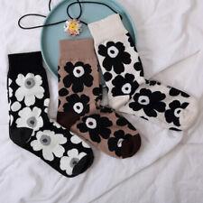 Bonnie Doon ~ Femmes ~ Poppy Socks ~ Chaussettes ~ Light Navy ~ 36-42 ~
