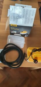 Wagner Steamforce Plus Wallpaper Stripper - 2000W Excellent Condition