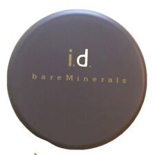 Bare Escentuals Bare Minerals Loose Powder Gold Gossamer Face & Body
