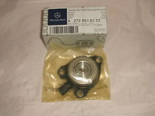 Genuine Mercedes-Benz OM272 Engine Camshaft Magnet A2720510177 NEW