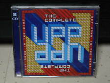 UPP	GET DOWN IN THE DIRT THE COMPLETE RARE OOP 2CD