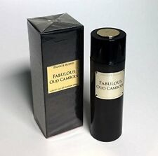 Private Blend Fabulous Oud Cambodi 3.3 oz. 100 ml. EDP Spray for Women