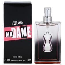 Jean Paul Gaultier Ma Dame  30ml EDP Eau de Parfum Spray