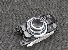BMW 6´6er M6 F06 F12 F13 I Drive Cic Controlador GPS 9281459