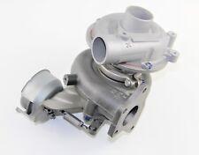 Turbolader Mazda 323 DiTD 6 DiTD 626 DiTD Premacy DI 66kw 74kw 100kw