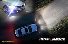 Brand New MTEC HID Fog Light Kit for BMW F30 F31 320i 328i xDrive 335i xDrive