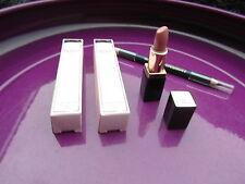 Estee Lauder Set Pure Color Kajal +5,8 ml Modern Muse+Mini-Lippenstift desirable