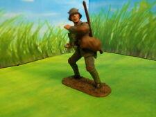 Toy Model Soldier Deagostini WW1 Sturm-Battalion Nr5 (1916) 1/32
