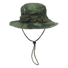 Cappelli da uomo Verde Taglia 60