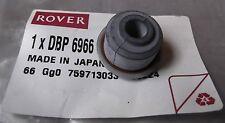 Genuine Rover 213 Suspensión Delantera Anti Roll Bar Gota enlace de goma arbusto DBP6966A