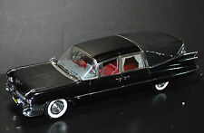 Sunset Coach Precision Models 1/18 Car 1959 Cadillac Superior Crown Royal Hearse
