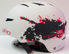Casques Giro taille L pour cyclisme
