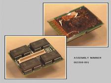 COMPAQ Contura Aero 4/25 4/33c 8MB RAM Memory Module