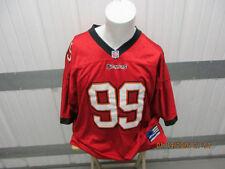 adidas Men's Regular Season NFL Shirts