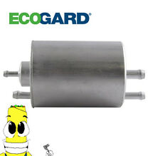 Premium Fuel Filter for MB C CL CLK E G S SL SLM Class 1998-2009 AMG