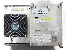 WOODWARD ATLAS W/O PC104 MODULE 8273-465