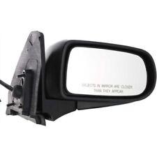 New Passenger Side Mirror For Mazda Protege5 2002-2003 MA1321131
