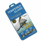 Samsung Galaxy S3 i9300 Clear 2.5D Tempered Glass Screen Protector ~ US Seller