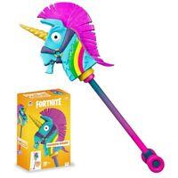 Fortnite Rainbow Smash Role Play Toy Premium epic repo New