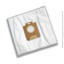 2 Sacchetto per la polvere FILTRO 10 Sacchetto per aspirapolvere per Philips HR 8500-8599 Impact